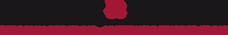 SCHUVER & PARTNER Logo